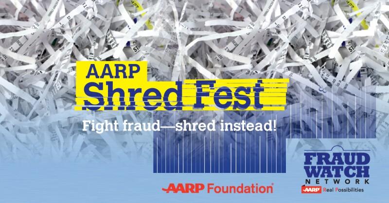 Shred_Fest_Facebook_Graphic_176722