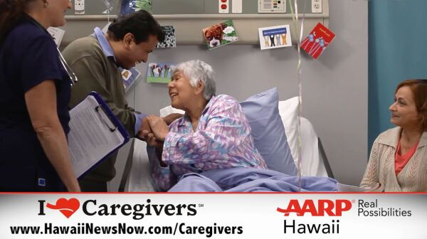caregiver_care_act_spot