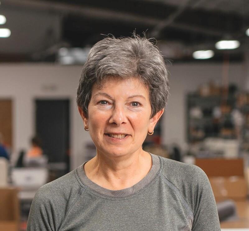Judy Gross.jpg
