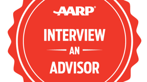 InterviewAnAdvisor
