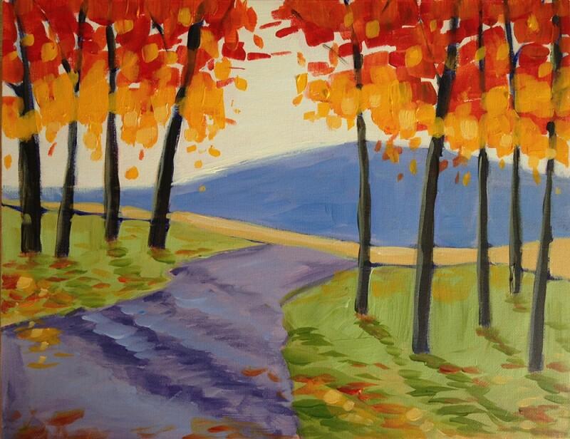 autumnroad2 (2)