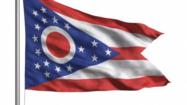 2016 Ohio flag iStock_000013926459_Medium