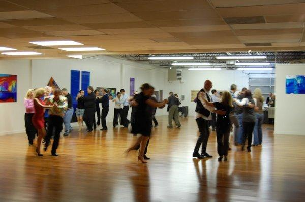 BallroomUtah Dance Studios