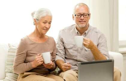 AARP Colorado's Virtual Classes Are Here to Stay