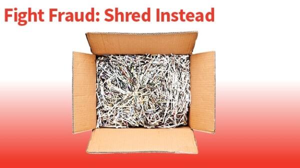 Fraud Shred Email Header.jpg