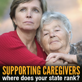 Long-term-Care-photo_162x162px
