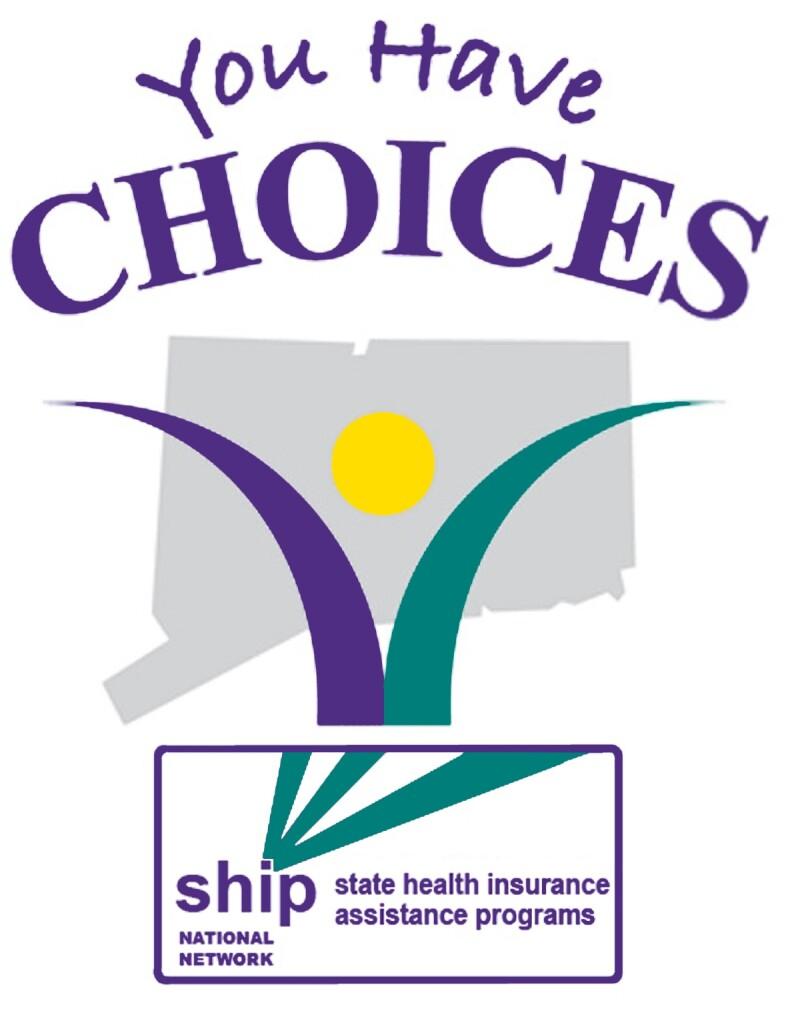 choicesship_no_tel