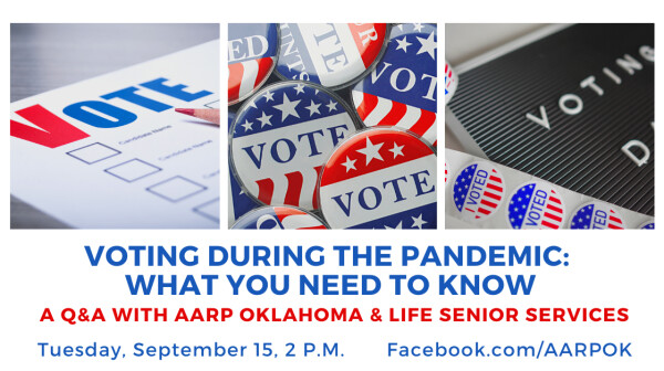 FB Timeline 1200x628 Voting During the Pandemic What You Need to Know.png