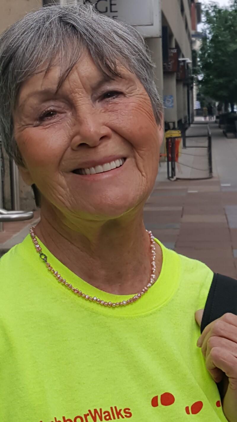 Barbara Harley.jpg