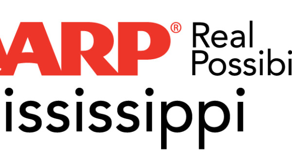 aarp_MS_4c NEW