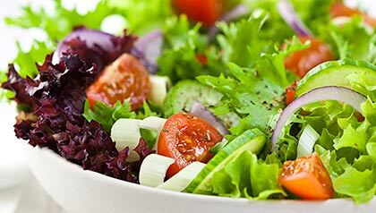420-salad