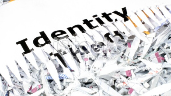 04.23.16 ID Theft shredder stock-photo-2827290-identity-theft