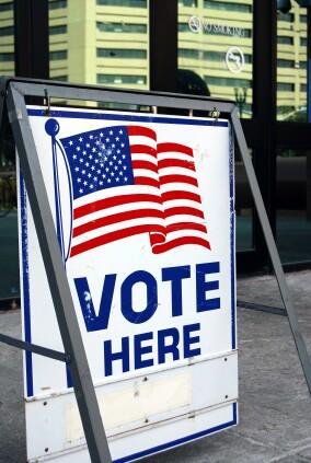 Vote_sign_499,999