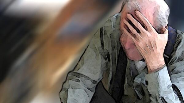 eldder-old-peoples-home-63615_640