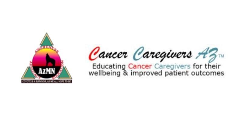 cancerblog.jpg