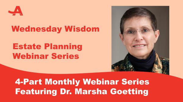 Estate Planning Webinar Series.png