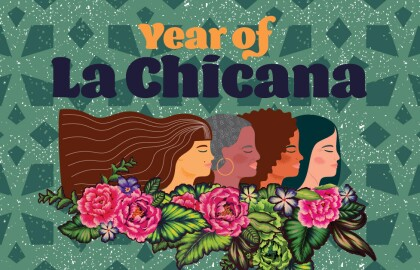 Join Chicana Movement Makers Panel