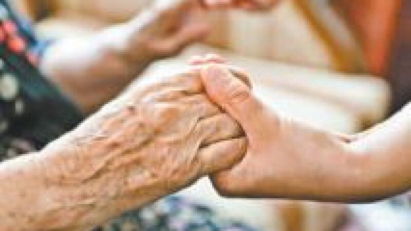 caregiving-hands