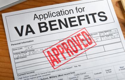 How to Navigate VA Health Care Benefits
