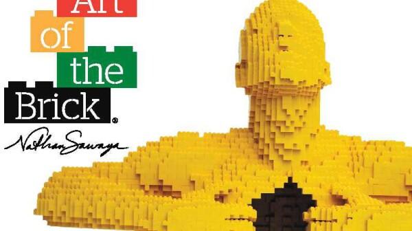 ECP Art of Brick_SQUARE