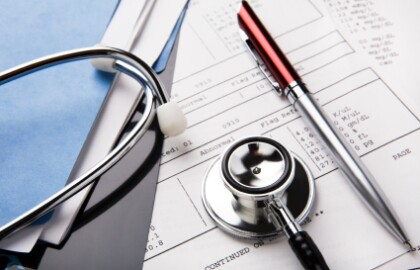 Electronic Network Boosts Access to Medical Records in Pennsylvania