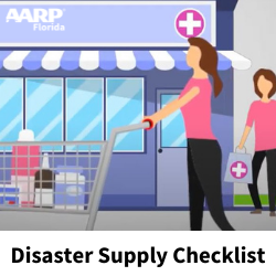 Disaster Checklist_For Web.png