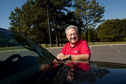 420-south-carolina-driver-safety-aarp