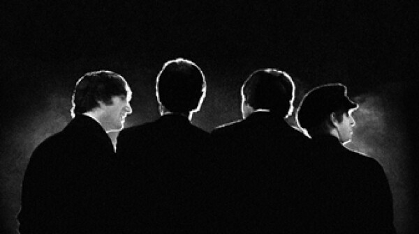 Backshot of Fab Four-resized