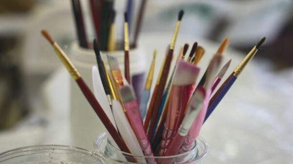 art of caring brushes.JPG
