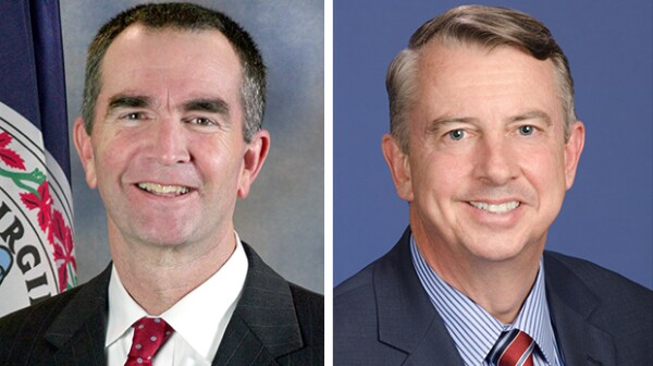 620-sept-2017-state-newsva-governor-ralph-northam-ed-gillespie