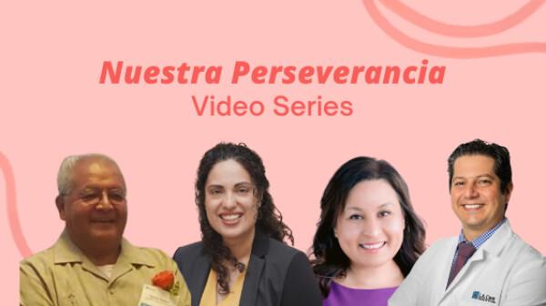 Nuestra Perseverancia Web.png