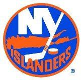 new ny islanders2