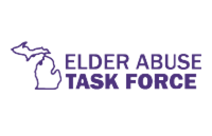 Task Force Launches Online Trainings on Signs of Elder Abuse