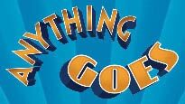 anything goes r