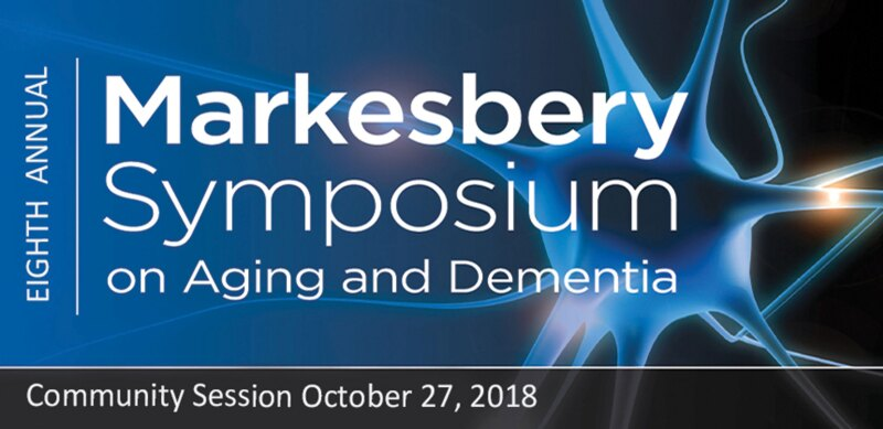 UK_Markesbery_Symposium_2018_small