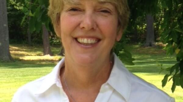 Ann Cambra3