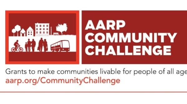 Community Challenge 2020.jpg