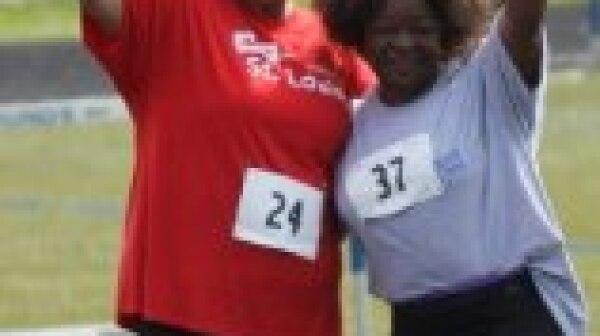 Senior+Olympics+2+319+edited