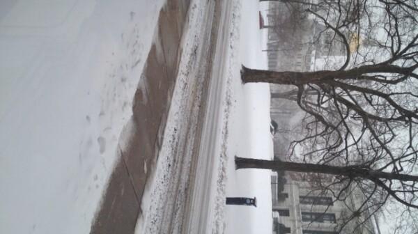 winter-hartford2