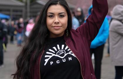 AARP Oregon celebrates Hispanic Heritage Month 2021