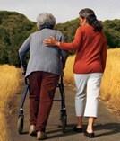 Caregiving Ad Council a