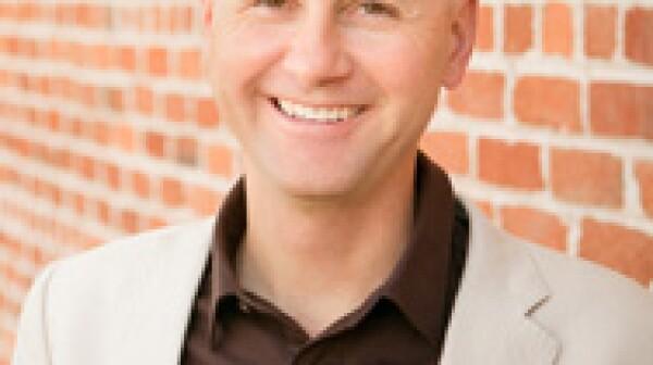 Daniel Parolek