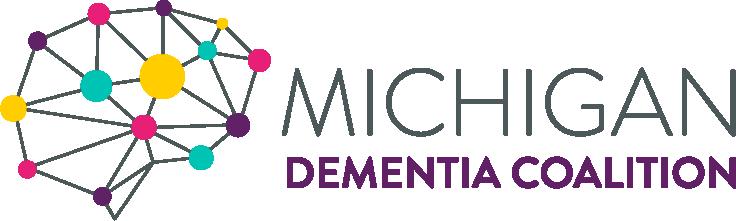 Michigan Dementia Coalition