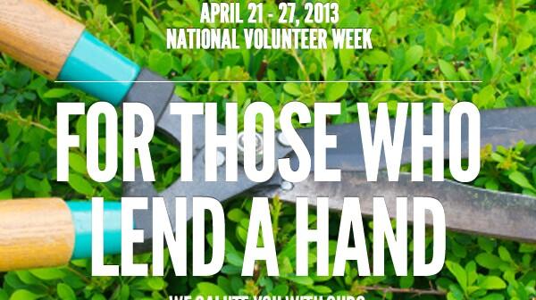 Campagin_Natl_Volunteer_Week_Square