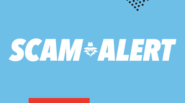scam alert.png