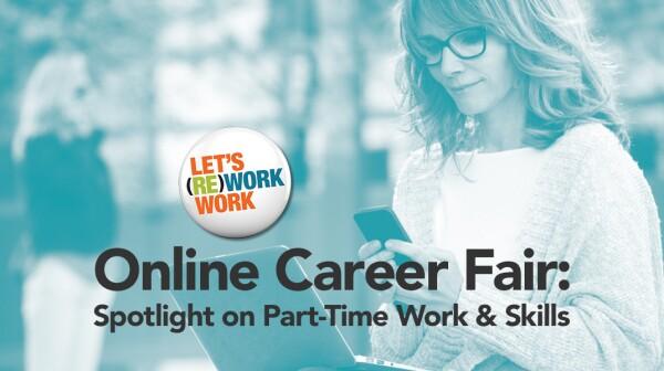 pt_career_fair_1200x600_tw