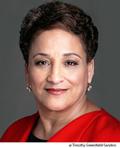 Jo Ann Jenkins 2016