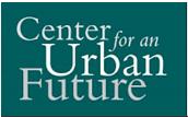 CUF logo 1