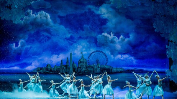 Joffrey Ballet_Photo by Cheryl Mann.JPG