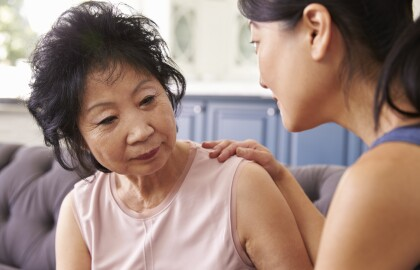 AARP Hawai`i has Tips for Hawai`i Family Caregivers During the COVID-19 Pandemic